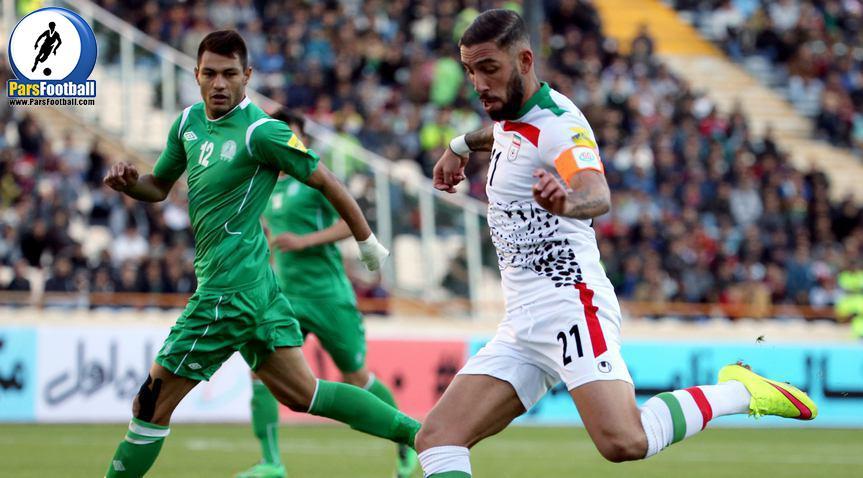 iran24-3