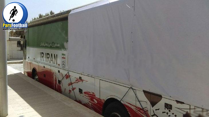 iran_bus2