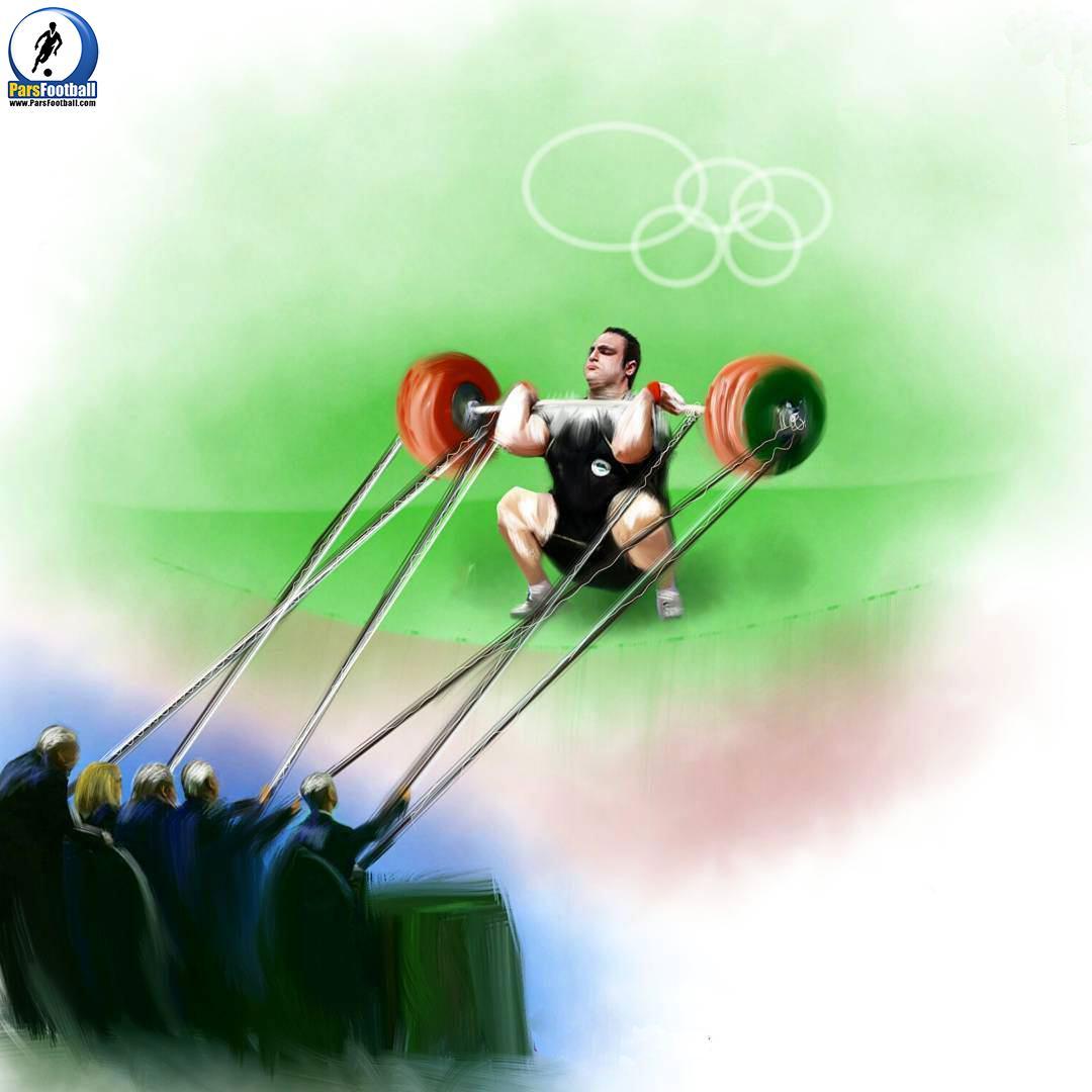 karikator_behdad