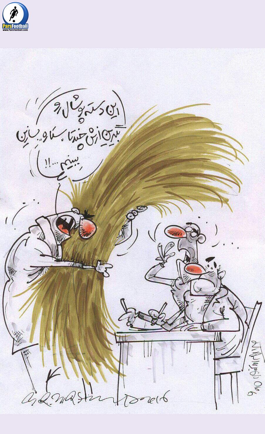 karikator_khabarnegar2