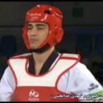 khoda bakhshi