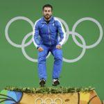 کیانوش رستمی - حسین رضازاده
