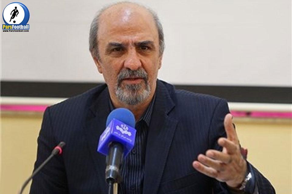 محمود گوردزی
