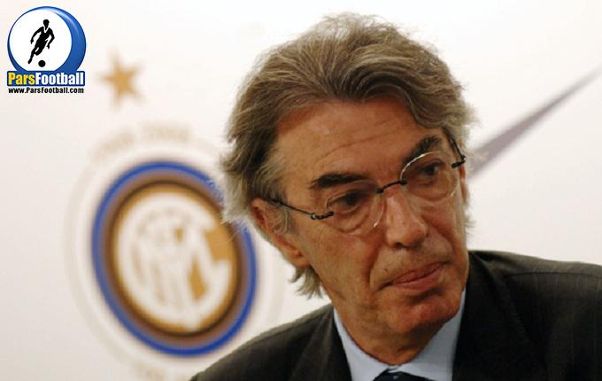 ماسیمو موراتی