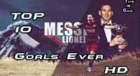 لیونل مسی