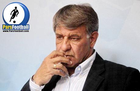 مسعود معینی