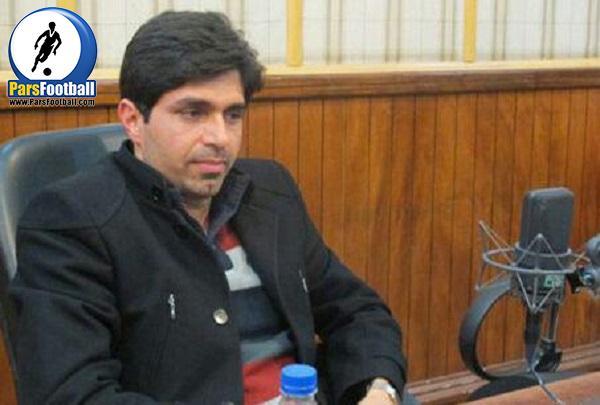 احسان مهاجرشجاعی : كيهانی باز هم اتهام بزند از او شكايت میكنم
