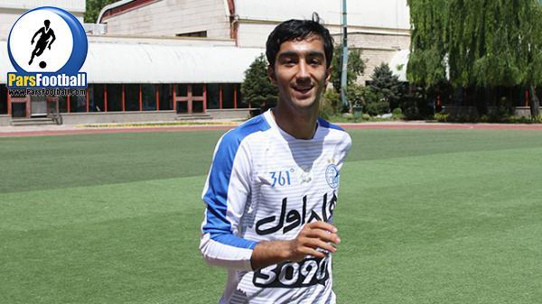 محسن کریمی