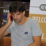 فرناندو مورینتس