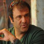 مرتضی کرمانی مقدم