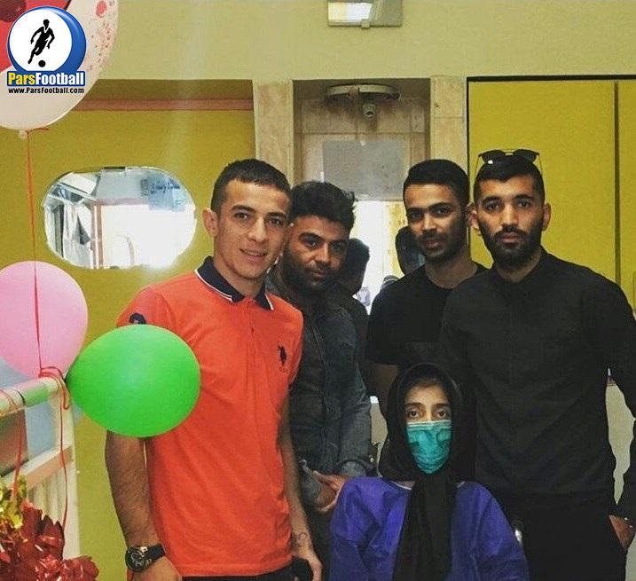 mosalman_ahmadzade1