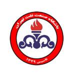باشگاه نفت تهران - گلرخسار
