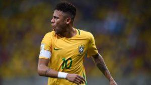 نیمار جونیور، گابریل باربوسا و گابریل ژسوس سه فوروارد تیم ملی برزیل هستند که طبق آنچه که پیشبینی می شود طرفداران فوتبال را امیدوار خواهند کرد