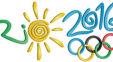 با کسب 2 مدال طلا و 2 مدال برنز پرمدالترین کشور خاورمیانه در رقابتهای المپیک ریو 2016 است.