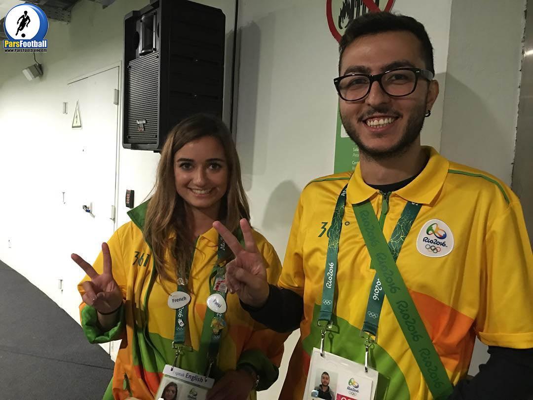 olympic 3