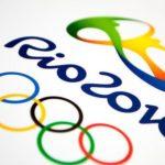 المپیک 2016 ریو