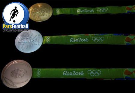مدال - جودو