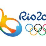 سه قلوهای المپیک