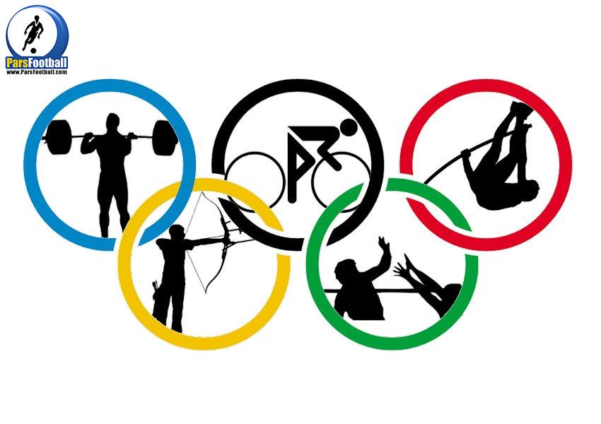 المپیک