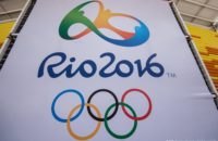 المپیک ریو 2016