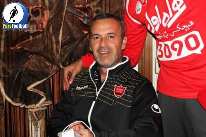 ایگور پانادیچ