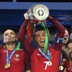 تیم پرتغال
