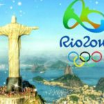 مراسم افتتاحیه المپیک ۲۰۱۶ ریو - جدول توزیع مدال المپیک