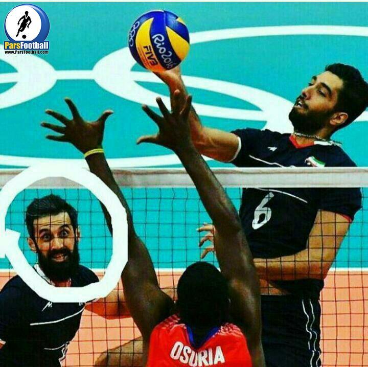 saeid_maroof24