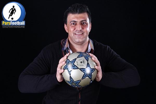 عبدالصمد ابراهیمی