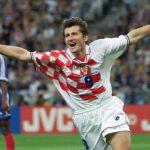 جام جهانی 1998