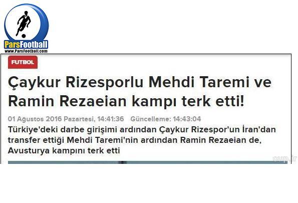 site_rizespor
