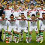 مقدماتی جام جهانی 2018