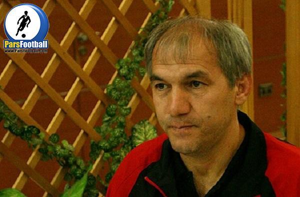 محمدعلی یحیوی