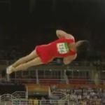 zhimnastik