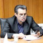 غلامحسن ذوالقدری مدیر تیمهای ملی تکواندو