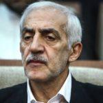 برانکو - محمد دادکان