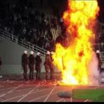 football-khareji
