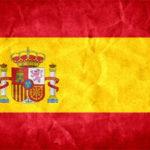 تیم ملی فوتبال اسپانیا - انتخابی مقدماتی جام جهانی