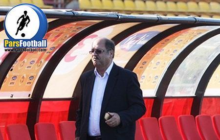 علی عباسی باشگاه سیاه جامگان