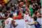 basketball-iran
