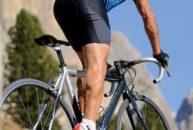 دوچرخه سواری - دوچرخهسواری