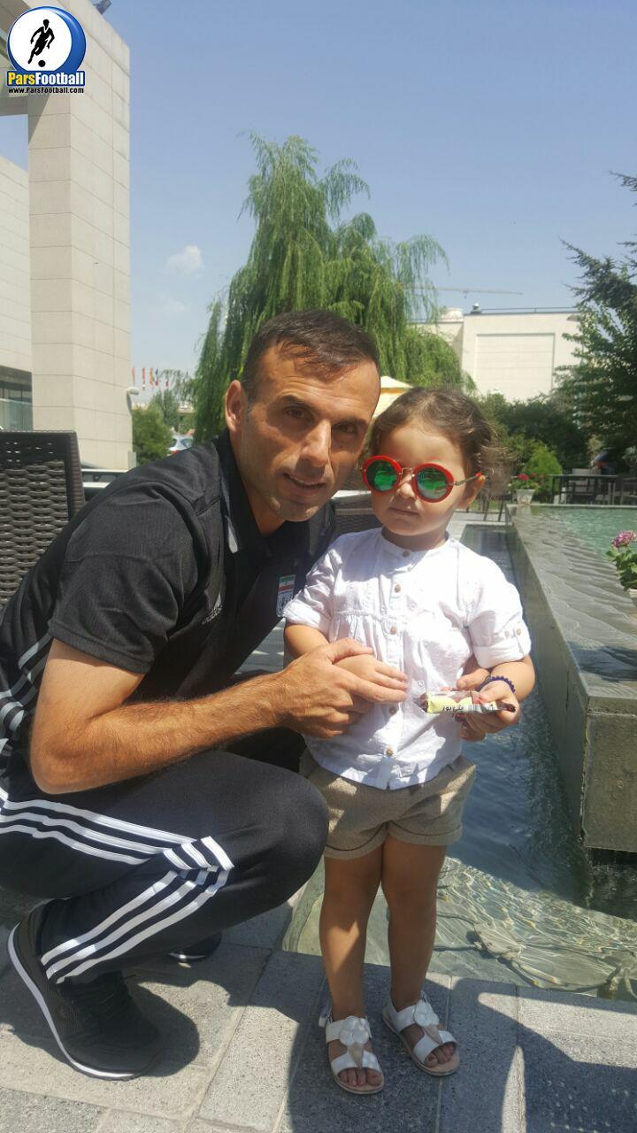 dokhtar_hoseini