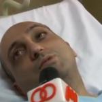 doktor khanbani