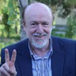 سیدرضا افتخاری - سید رضا افتخاری