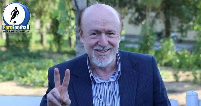 سیدرضا افتخاری - سید رضا افتخاری - سلطانیفر