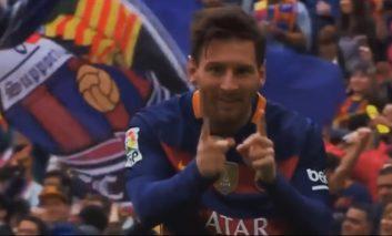 10 گل برتر فوتبال