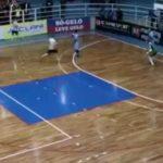 باشگاه کورینتیانس