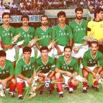 جام جهانی 1990