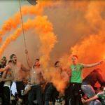 خطرناک ترین مسابقات فوتبال