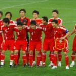 تیم ملی نوجوانان ژاپن